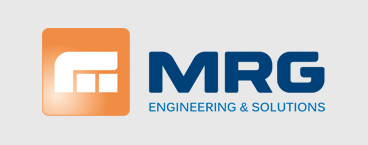 MRG Engineering&Solutions