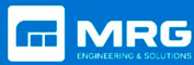 MRG Engineering & Solutions