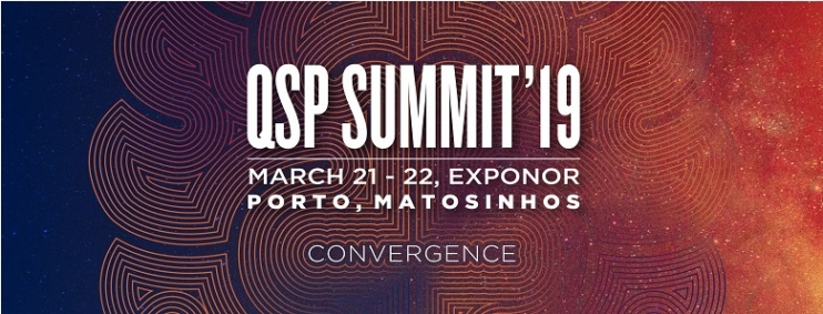 Participação do Grupo MRG no QSP Summit 2019